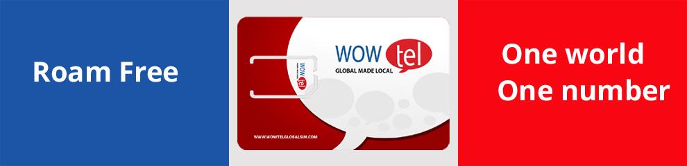 wowtelglobalsim com - Details